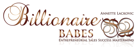 NEW-BB-Logo